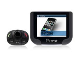 parrot_t